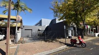 301-303 Wright Street Adelaide SA 5000