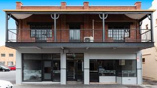 7-9 Compton Street Adelaide SA 5000