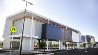 Halls Head Commercial Centre/2 & 10 Rutland Drive Halls Head WA 6210