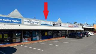 5/8-16 Redland Bay Road Capalaba QLD 4157