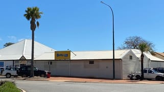 2A Short Street Broome WA 6725