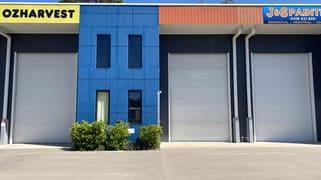 3/3 Druitt Court Coffs Harbour NSW 2450