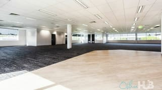 2.2/8 Clunies Ross Court Eight Mile Plains QLD 4113