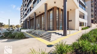 Suite 4/1 Dune Walk Woolooware NSW 2230