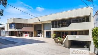 12 Railway Terrace Milton QLD 4064