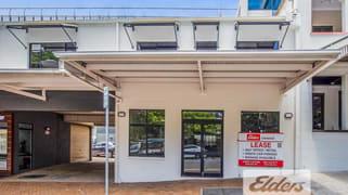 180 Main Street Kangaroo Point QLD 4169
