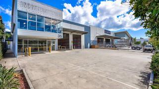 35 Depot Street Banyo QLD 4014
