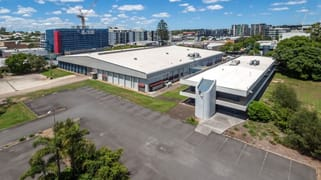 117 Victoria Street West End QLD 4101