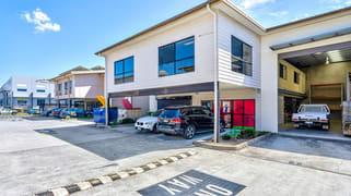 3/8 St Jude Court Browns Plains QLD 4118