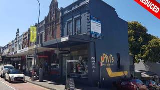 70 Oxford Street Paddington NSW 2021