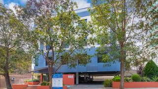 38 Richardson Street West Perth WA 6005
