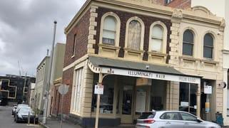 118 Errol Street North Melbourne VIC 3051