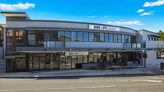 Suite 5/80-82 Blackall Terrace Nambour QLD 4560