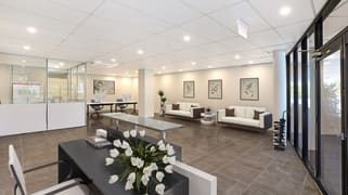 Suite 2/80-82 Blackall Terrace Nambour QLD 4560