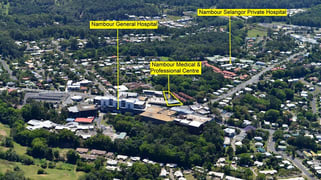 Suite 6/80-82 Blackall Terrace Nambour QLD 4560