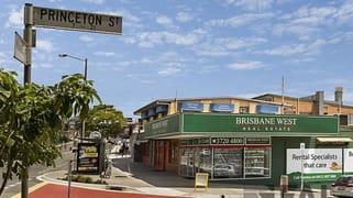Shop A/2053 Moggill Road Kenmore QLD 4069