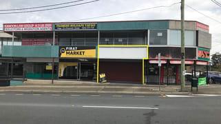 Shop 4/1-3 Noel St Slacks Creek QLD 4127