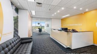 Suite 102/59-75 Grafton Street Bondi Junction NSW 2022