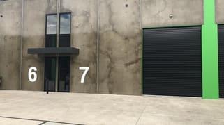 7/6 Richards Court Keilor Park VIC 3042