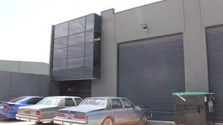 2 Brock Industrial Park Drive Lilydale VIC 3140