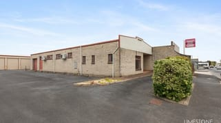 12 Margaret Street Mount Gambier SA 5290