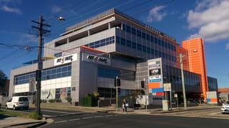 Suite 315, 49 Queen Street Five Dock NSW 2046