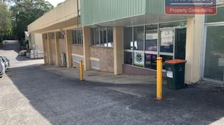 Unit 4/119 - 127 Wicks Road North Ryde NSW 2113