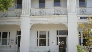 51 Cardigan Place Albert Park VIC 3206