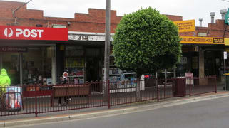 712 Centre Road Bentleigh East VIC 3165