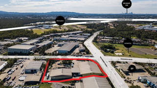1161 Boundary Road Wacol QLD 4076