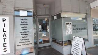 282 Rocky Point Road Ramsgate NSW 2217
