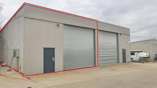 2/23 Copland Street Wagga Wagga NSW 2650