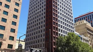 Part Level 12/33 King William Street Adelaide SA 5000