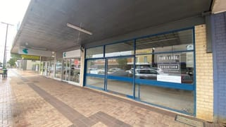 168 Conadilly Street Gunnedah NSW 2380