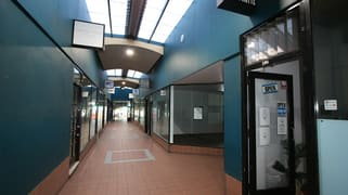 Shop 43 Charlestown Arcade Charlestown NSW 2290