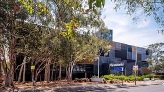 1 Innovation Road Macquarie Park NSW 2113