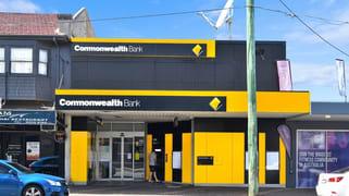 312-314 Rocky Point Road Ramsgate NSW 2217
