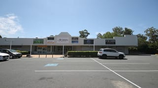 373 Chatswood Road Shailer Park QLD 4128