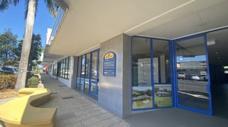 Shop 1, 22 Park Avenue Coffs Harbour NSW 2450