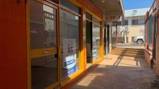 1/78 Junction Street Nowra NSW 2541