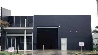 17 Louis Street Airport West VIC 3042