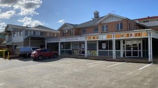 33 Lisson Grove Wooloowin QLD 4030