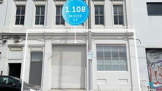 1/108 Moor Street Fitzroy VIC 3065