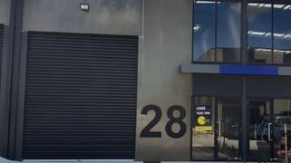 Unit 28/2 Thomsons Road Keilor Park VIC 3042