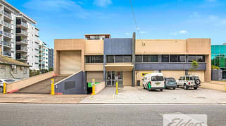 88 Victoria Street West End QLD 4101