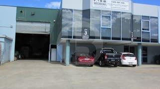 3/24-30 WELLINGTON STREET Riverstone NSW 2765