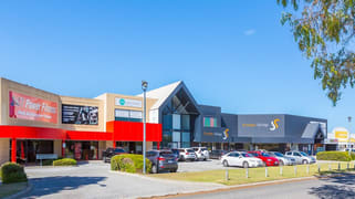 Unit 9, 14-16 Commodore Drive Rockingham WA 6168