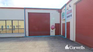 3/14 Hilldon Court Nerang QLD 4211