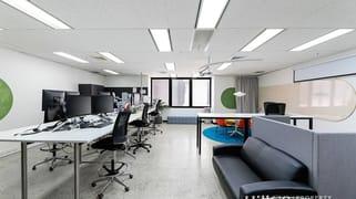 Suite 501A/332-342 Oxford Street Bondi Junction NSW 2022
