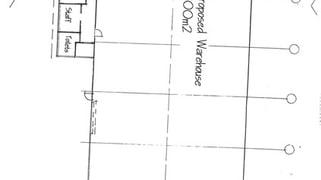 23 Catherine Crescent Lavington NSW 2641